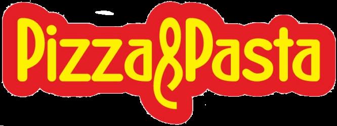 Pizza & Pasta Cattolica