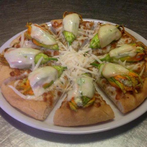 pizza-gourmet-val-pomaro