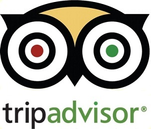trip advisor dice di noi